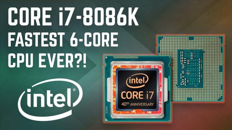 Intel Core i7 8086K 740x416 0