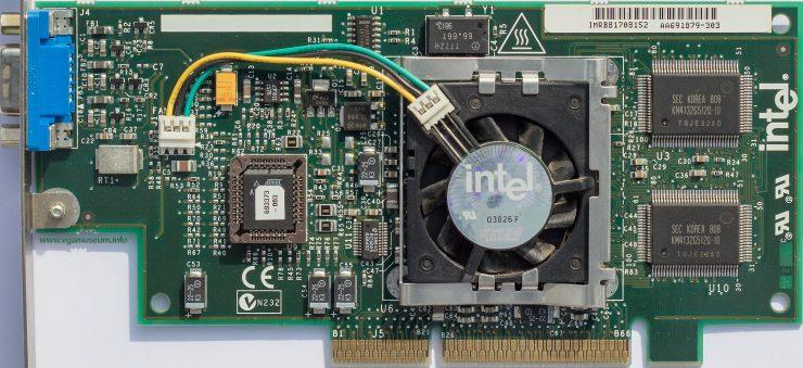 Intel i740 740x339 1