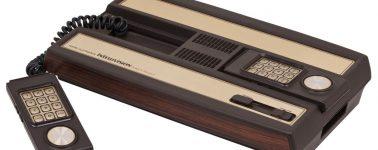 Intellivision planea el lanzamiento de una nueva consola