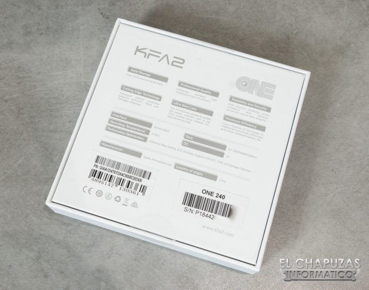 KFA2 ONE SSD 01 1 740x583 3