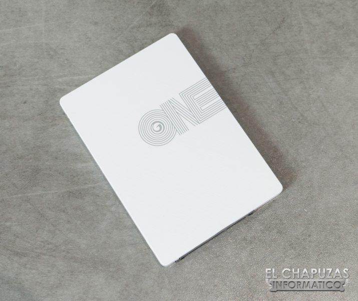 KFA2 ONE SSD 03 715x600 5