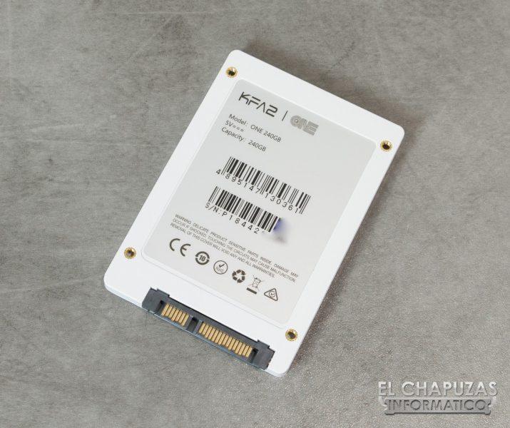 KFA2 ONE SSD 04 715x600 6
