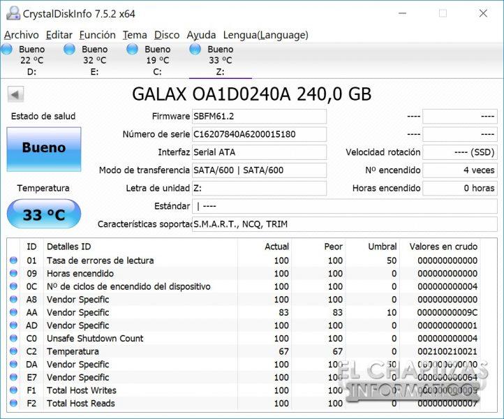 KFA2 ONE SSD 05 722x600 7