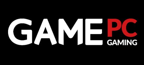 Logo GAME 0