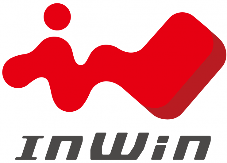 Logo In Win 740x530 0