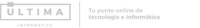 Logo Ultima Informatica 0