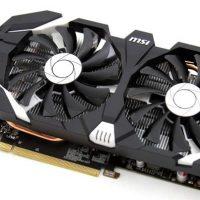 [Sorteo Finalizado] Una GeForce GTX 1060 6GB + 3 juegos con GAME.es