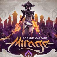 Mirage: Arcane Warfare es eliminado de Steam debido a la GDPR