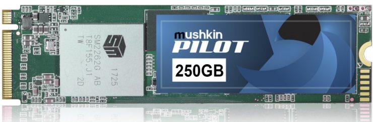 Mushkin Pilot 740x243 0