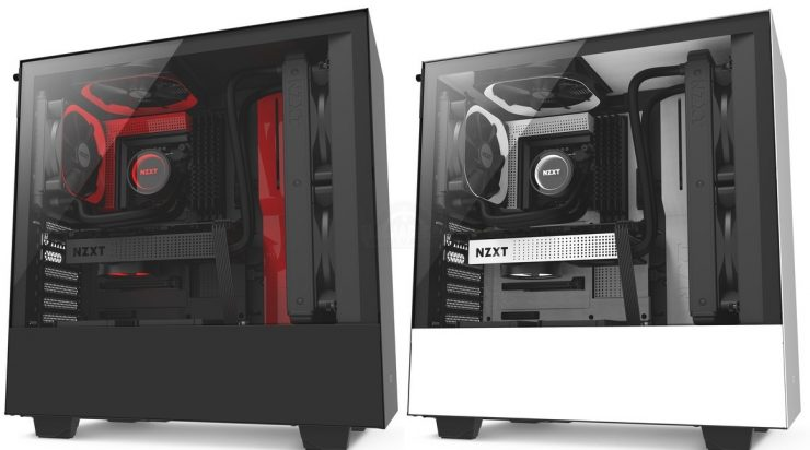 NZXT H500 y H500i 1 740x412 0