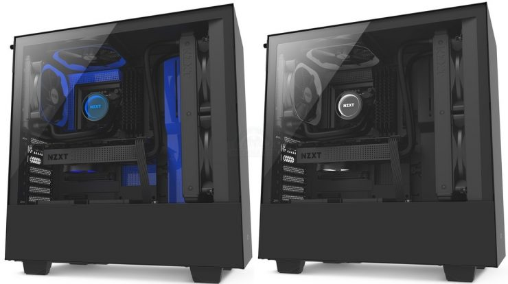 NZXT H500 y H500i 2 740x414 1