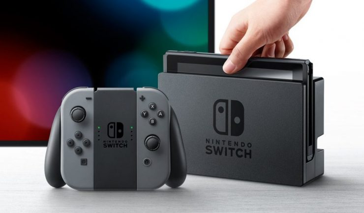 Nintendo Switch 740x433 0