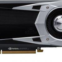 Palit cancela la jubilación de la GeForce GTX 1060, es hora de que se pongan a minar Ethereum
