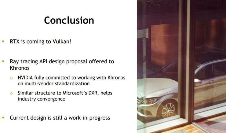Nvidia RTX Vulkan 740x435 0