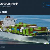 La resaca criptominera es la culpable del retraso de la Nvidia GeForce RTX 2060