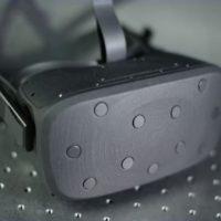 El co-fundador de Oculus abandona Facebook tras cancelarse las Oculus Rift 2