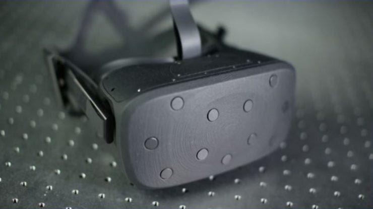 Oculus Rift prototipo 740x415 0