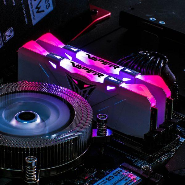 Patriot Viper RGB 2 600x600 1