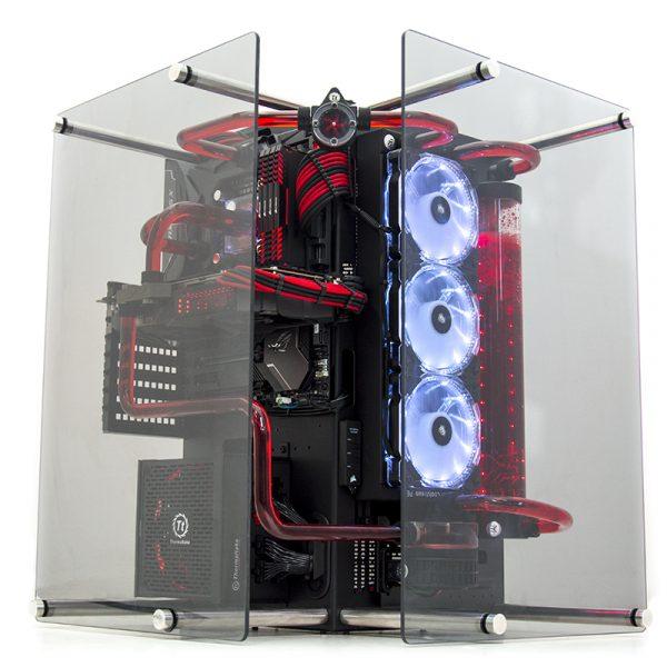 PcCom Custom Titanium 600x600 0
