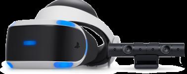 Sony habla sobre el fracaso de la Realidad Virtual, facturó por debajo de las expectativas