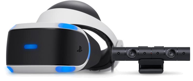 PlayStation-VR-PSVR.png