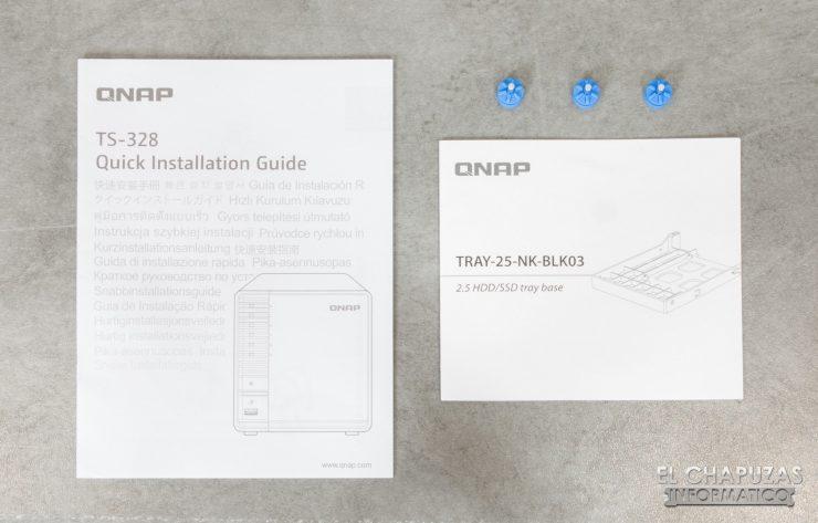 QNAP TS 328 03 740x473 4
