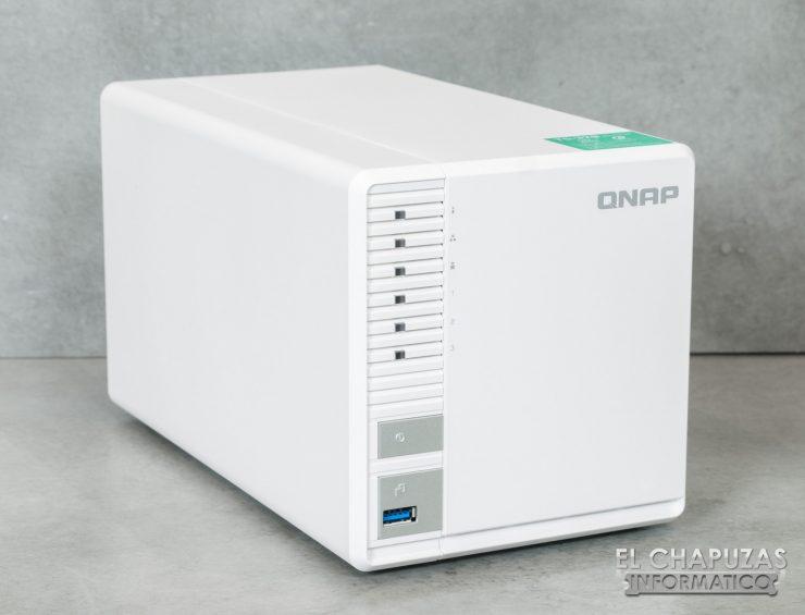 QNAP TS 328 05 740x565 6