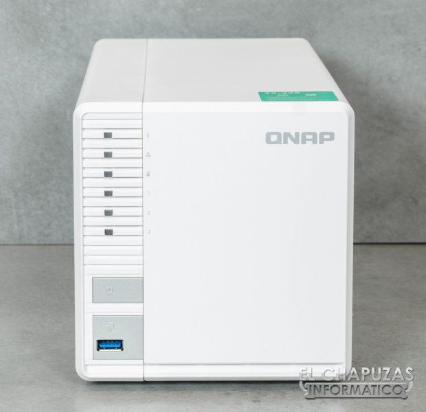 QNAP TS 328 06 620x600 7
