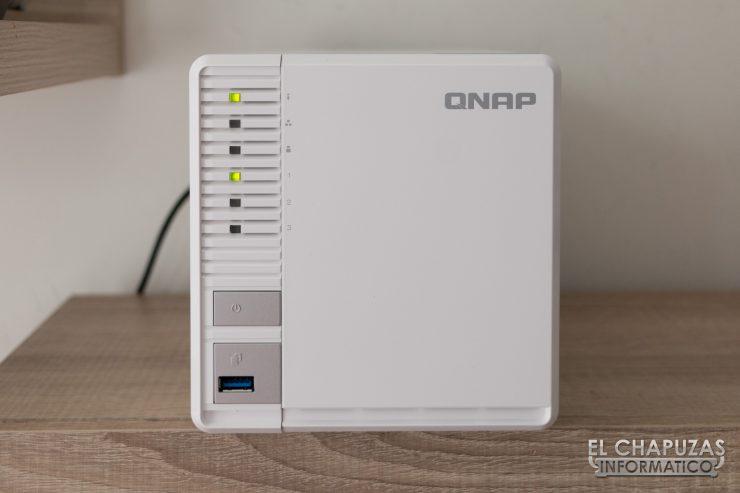 QNAP TS 328 16 740x493 18