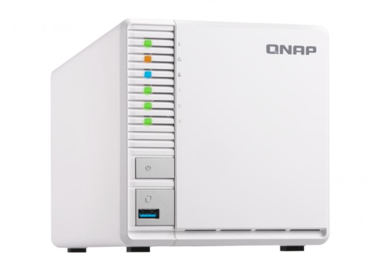 QNAP TS 328 Oficial 740x542 1
