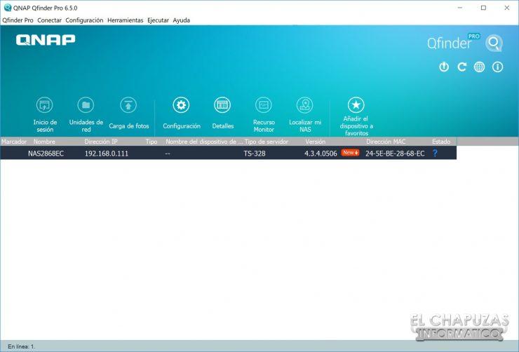 QNAP TS 328 Software 01 740x502 19