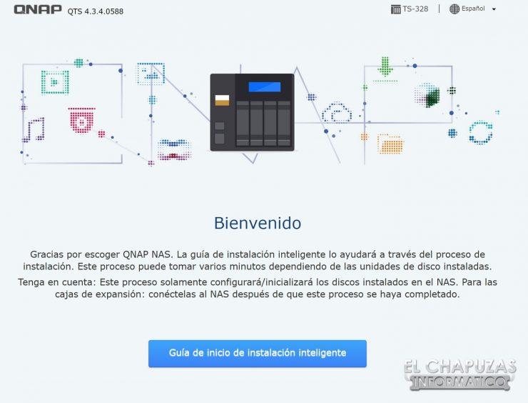 QNAP TS 328 Software 03 740x564 21