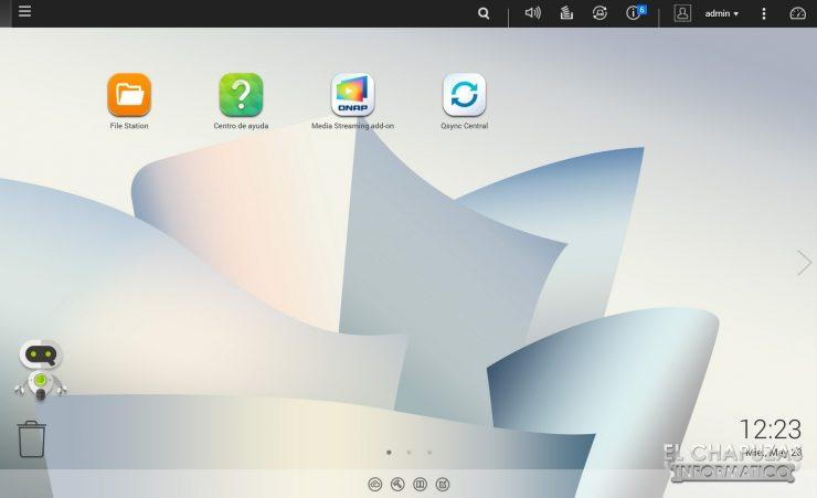 QNAP TS 328 Software 05 740x451 23