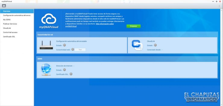 QNAP TS 328 Software 13 740x353 31