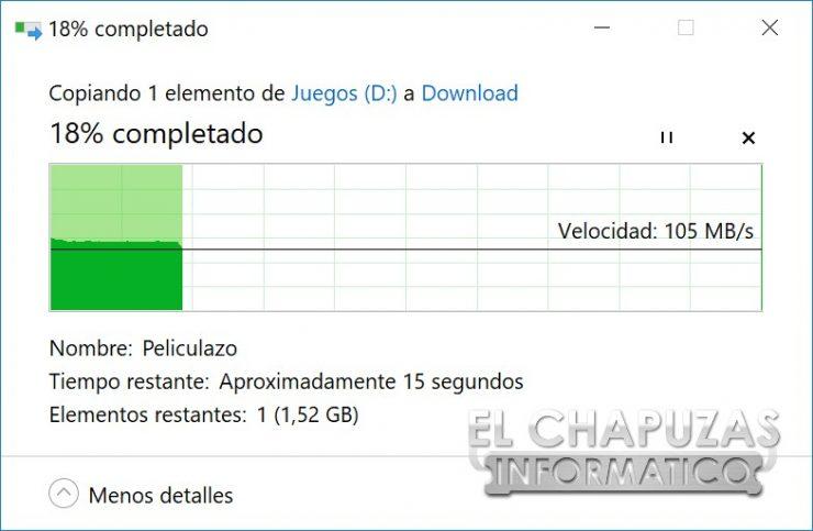 QNAP TS 328 Software 18 740x483 38