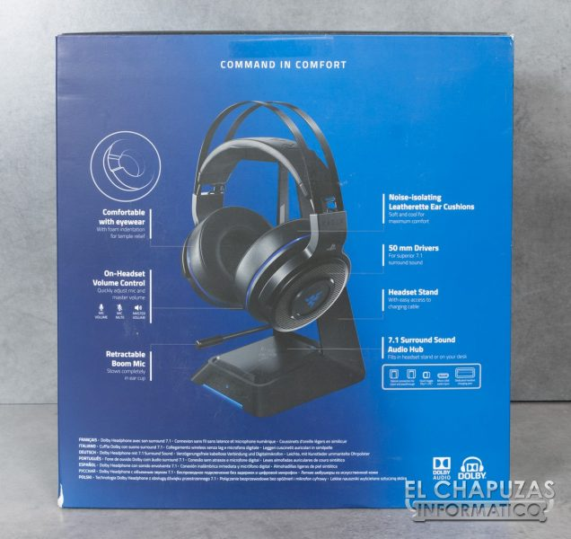 Razer Thresher Ultimate PS4 01 1 636x600 3