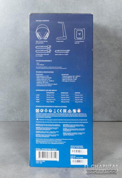 Razer Thresher Ultimate PS4 02 1 414x600 5
