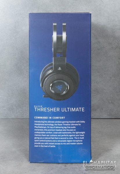 Razer Thresher Ultimate PS4 02 414x600 4
