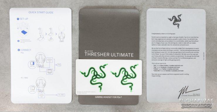 Razer Thresher Ultimate PS4 04 740x382 7