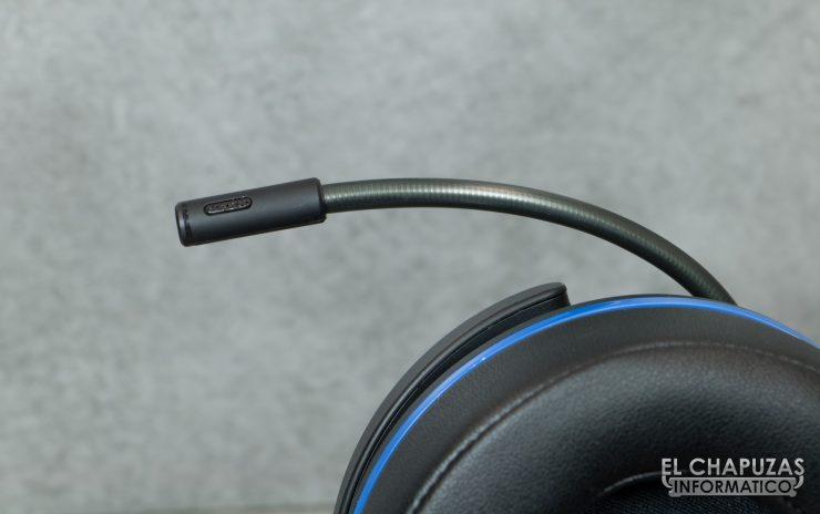 Razer Thresher Ultimate PS4 14 740x464 17