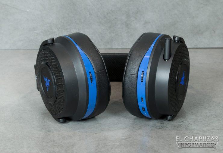 Razer Thresher Ultimate PS4 15 740x508 18