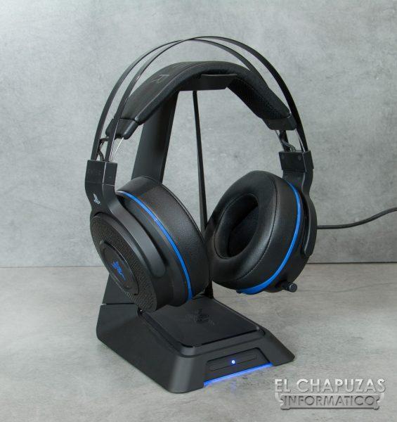 Razer Thresher Ultimate PS4 16 565x600 19