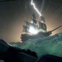 Sea of Thieves dará el salto a Steam, tendrá crossplay con los jugadores de Windows 10 y Xbox