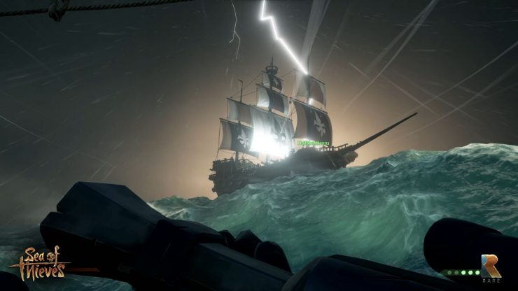 Sea of Thieves 740x416 0