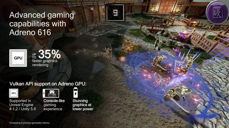Snapdragon 710 GPU 740x416 1