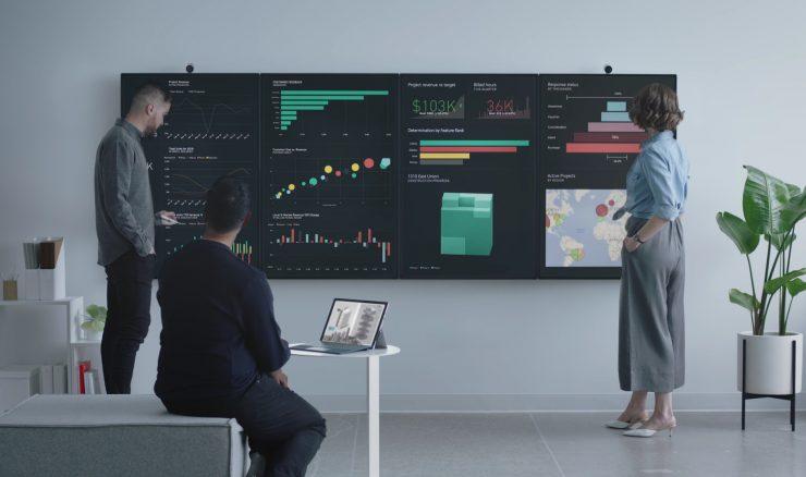 Surface Hub 2 2 740x438 0