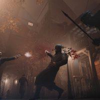 Vampyr consigue superar el millón de copias vendidas, una segunda entrega en el aire