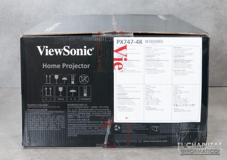 ViewSonic PX747 4K 02 740x522 4