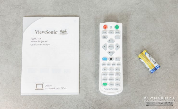 ViewSonic PX747 4K 05 740x455 8