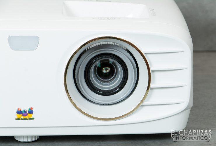 ViewSonic PX747 4K 09 740x500 12